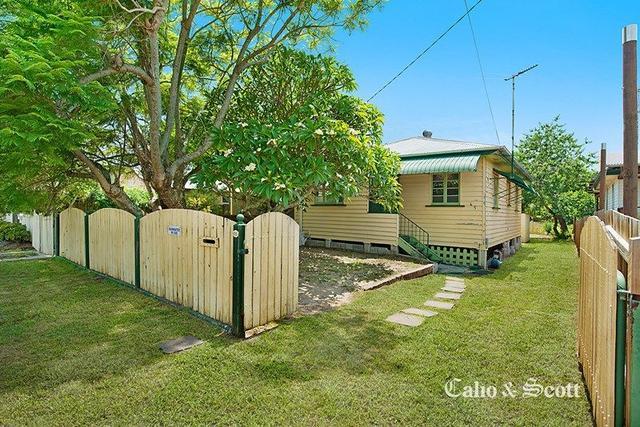 65 Victoria St, QLD 4017