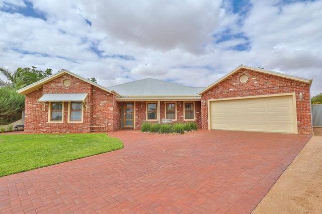 37 Drings Way, NSW 2738