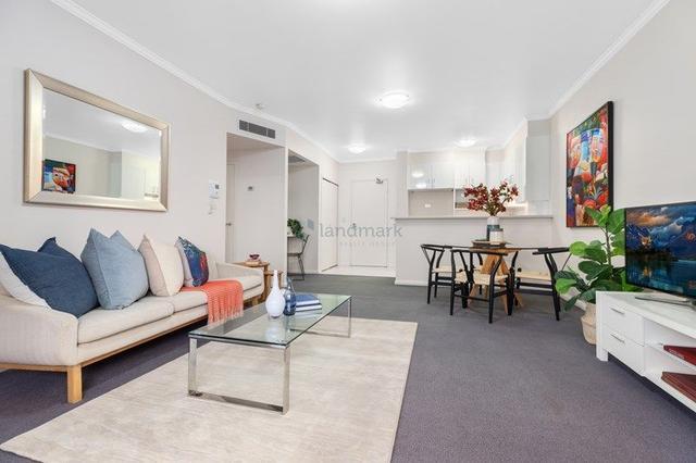 373/3 Bechert Road, NSW 2046