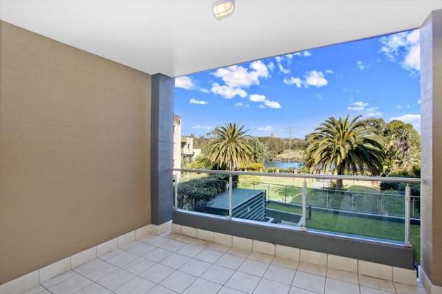305/168 Queenscliff Road, NSW 2096