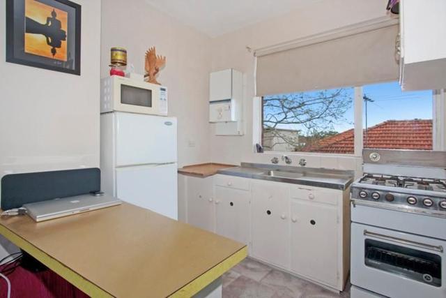 12/706 Anzac Pde, NSW 2032