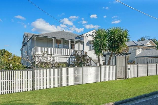 24 Howell Street, QLD 4031