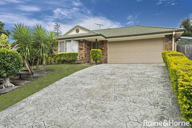9 Regal Drive, QLD 4118