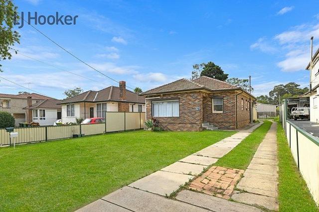 30 Marks Street, NSW 2162