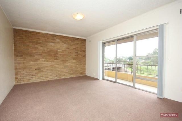 17/236 Slade Road, NSW 2207