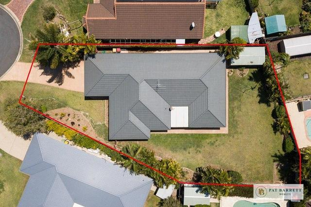 11 Leicester Street, QLD 4159