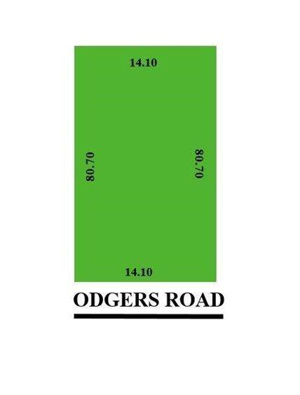26 (Lot 10) Odgers Road, SA 5120
