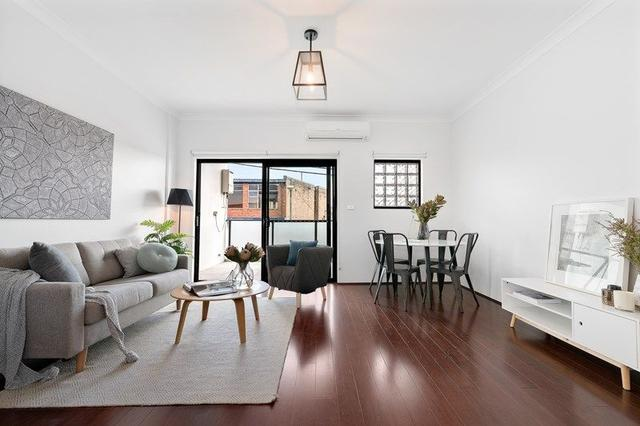 1/185 First Avenue, NSW 2046