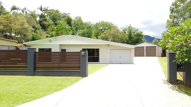 1/7 Academy Close, QLD 4868