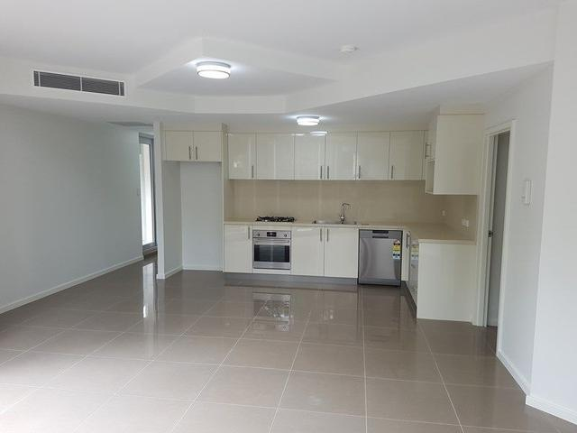4/2-4 Newhaven Place, NSW 2075