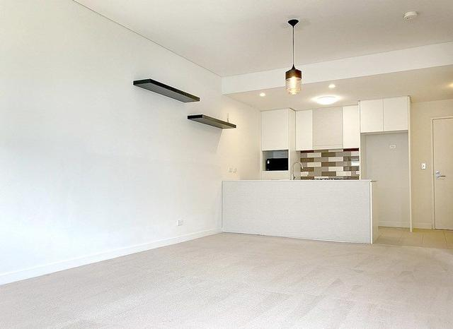 409/60 Charlotte Street, NSW 2194