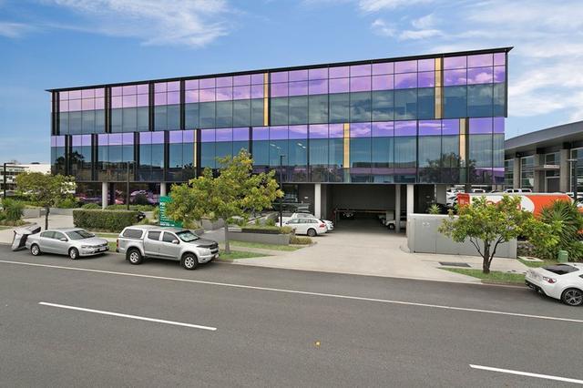 38 Southgate Avenue, QLD 4170