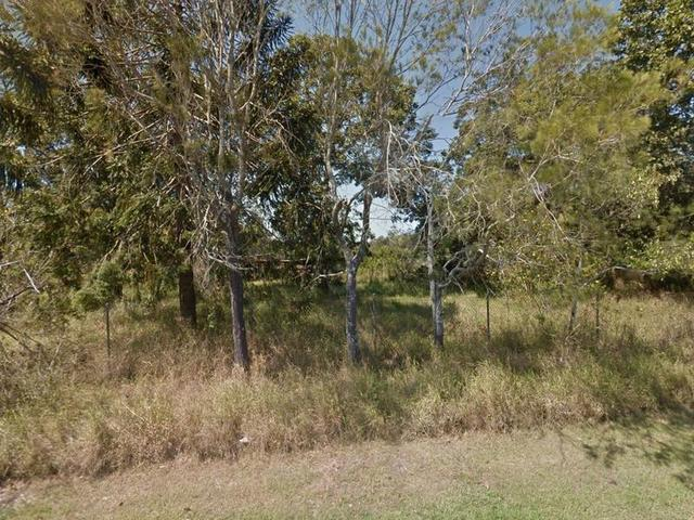 (no street name provided), QLD 4117