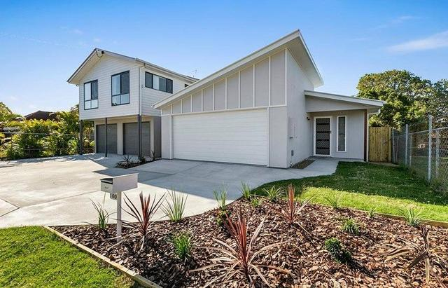 160 Wynnum North Road, QLD 4178