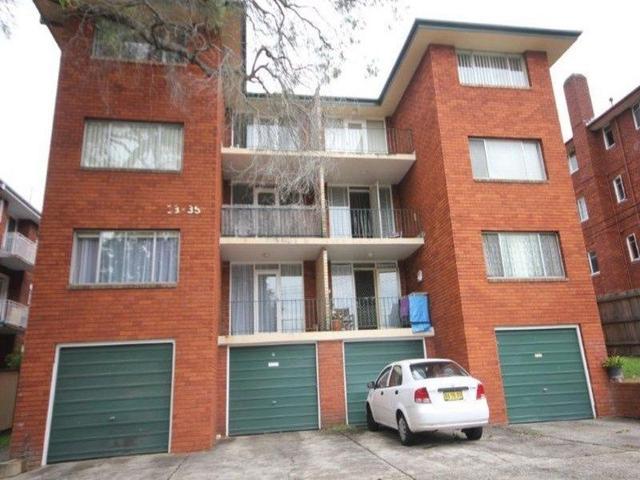 3/33 Forster Street, NSW 2114