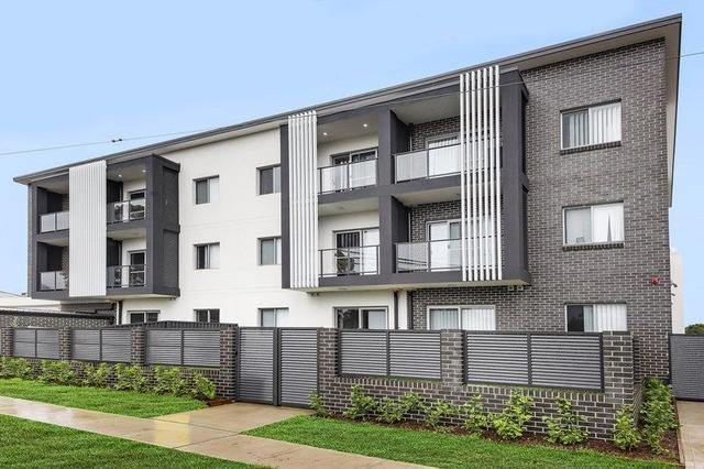9, 17 & 22/5-9 White Avenue, NSW 2200