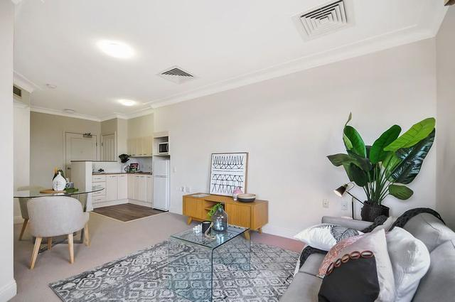 2-05/6 Hale Road, NSW 2088