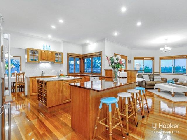 32 Gordon Place, QLD 4115