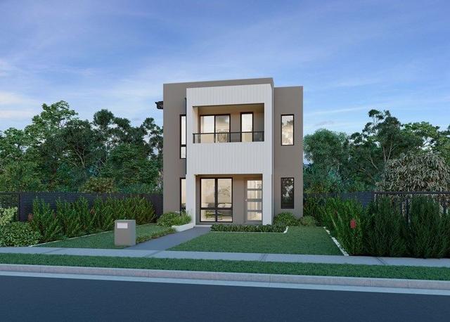 Lot 6060 Commissioner Drive, NSW 2565