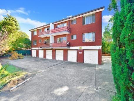 23-25 Henley Rd, NSW 2140