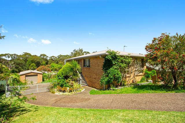 17 Curtis Street, NSW 2539