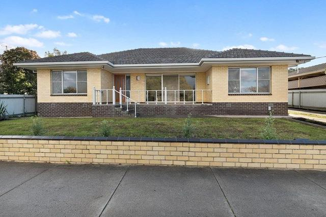 11 Prouses Road, VIC 3550