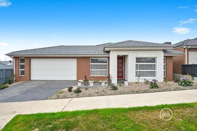 36 Coobowie Drive, VIC 3754