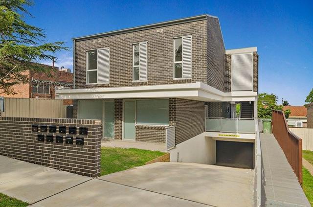 4/12 Hillcrest Avenue, NSW 2136