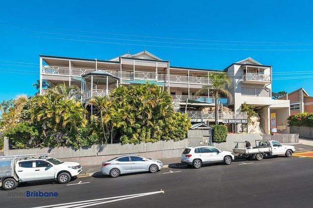 13/142 St Pauls Terrace, QLD 4000