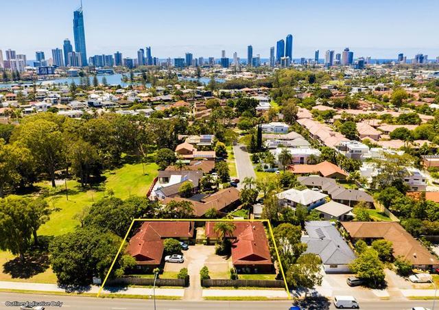 55-57 Bundall Road, QLD 4217