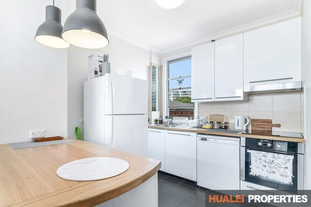 18/83 Old South Head Road, NSW 2022