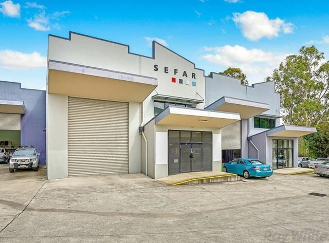 6/3727 Pacific  Highway, QLD 4127