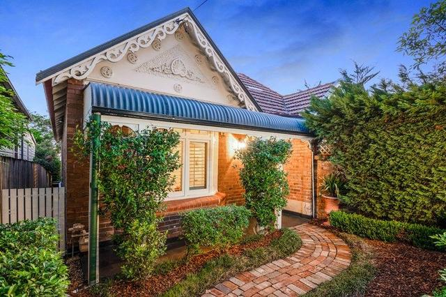 36 Spencer Road, NSW 2088