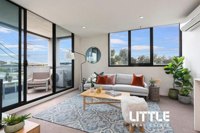 109/334-336 Gordon Street, VIC 3032