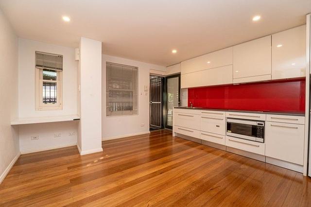 29A Brocks Lane, NSW 2042