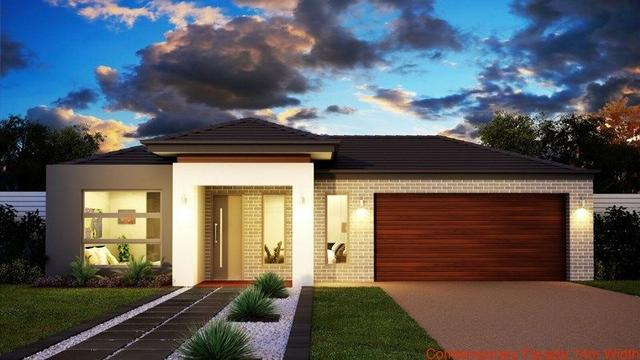 Lot 102, 3-7 Pink Hill Boulevard, VIC 3807