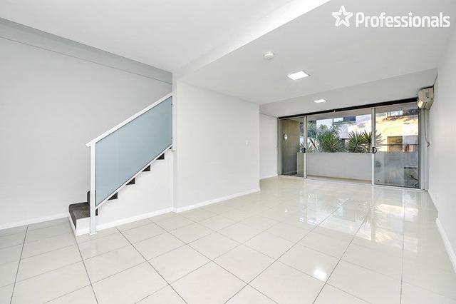 3/6-8 Reid Avenue, NSW 2145
