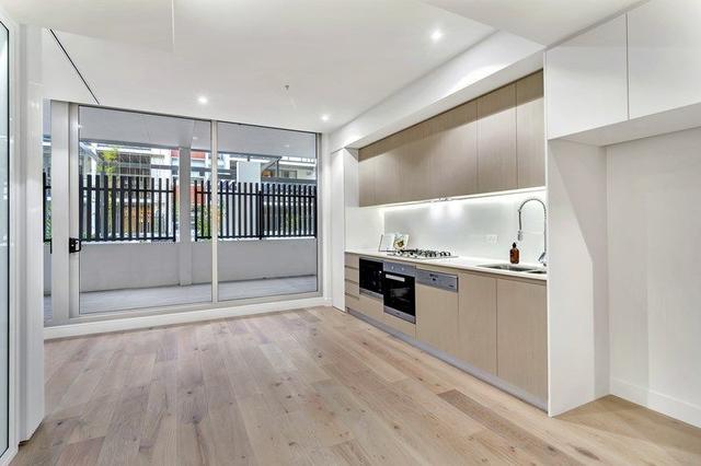 106/5 Havilah Lane, NSW 2070
