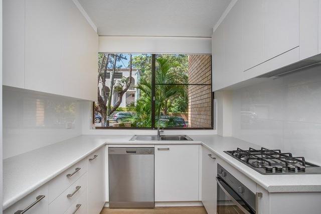 1/18 Gillies Street, NSW 2065