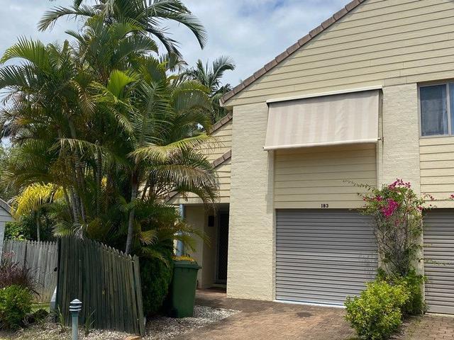 183/641 Pine Ridge Road, QLD 4216