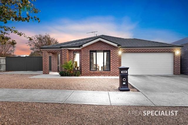 12 Forbes Place, VIC 3037