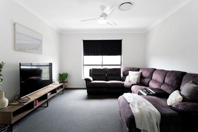93 McGrath Street, QLD 4740