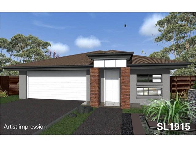 Lot 1 Harry Street, QLD 4300