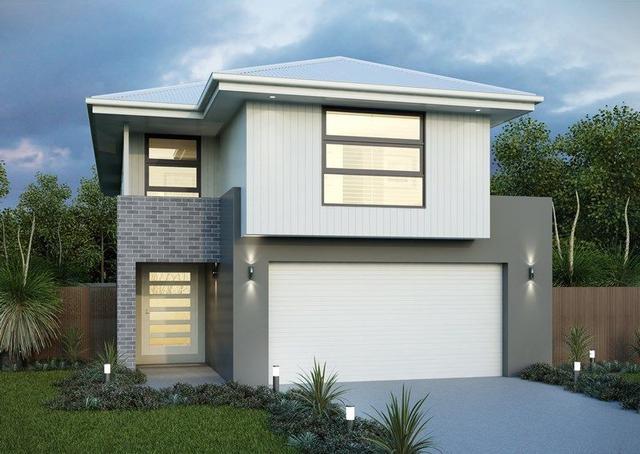 2035 Moss Street, QLD 4124