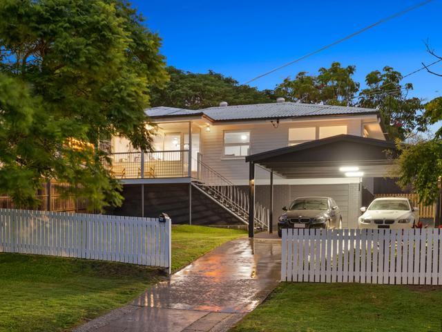 74 Amega Street, QLD 4122