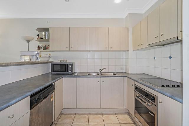 173/67-79 Kambara Street, QLD 4868