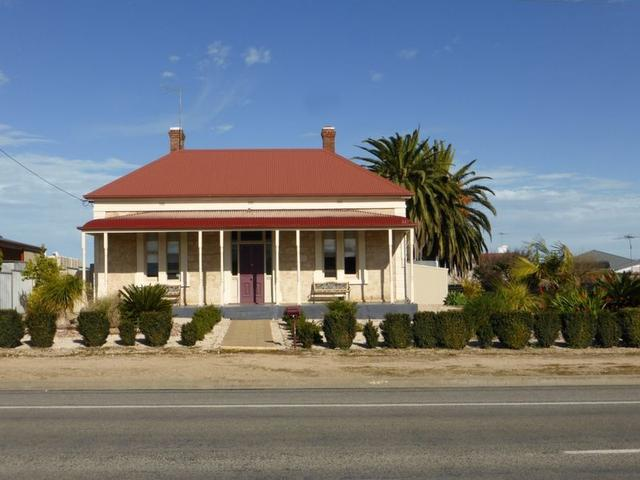 36 Edithburgh Road, SA 5576