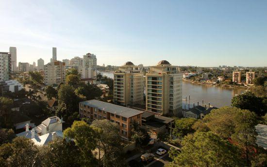 916/9 Castlebar Street, QLD 4169