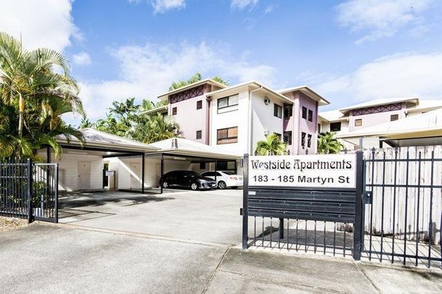 3/183-185 Martyn Street, QLD 4870