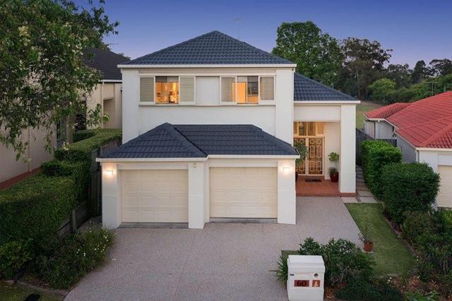 60 Flame Tree Crescent, QLD 4152